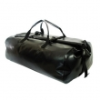 waterproof bag for fishing - A PVC fishing bag