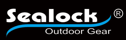 Sealock Outdoor Gear co.,Ltd