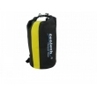 2013 new dry tube bag