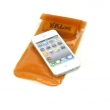 waterproof pouch for iphone