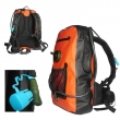 water bag  backpack,backpack for water