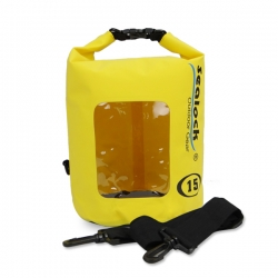 2013 new products waterproof dry bag