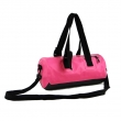 Fashion waterproof duffel bag , shoulder bag for tavel